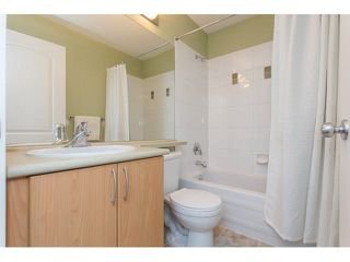 "Photo 15: 11 5839 PANORAMA Drive in Surrey: Sullivan Station Townhouse for sale in ""Forest Gate"" : MLS®# F1448630"