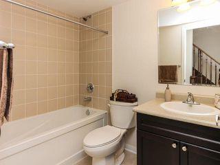 Photo 4: 19 Baycliffe Crest in Brampton: Northwest Brampton House (3-Storey) for lease : MLS®# W3285605