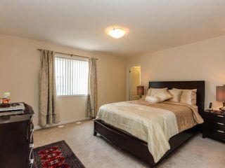 Photo 16: 19 Baycliffe Crest in Brampton: Northwest Brampton House (3-Storey) for lease : MLS®# W3285605