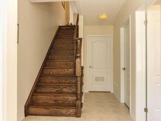 Photo 2: 19 Baycliffe Crest in Brampton: Northwest Brampton House (3-Storey) for lease : MLS®# W3285605