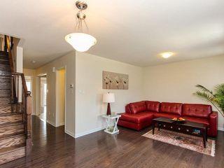 Photo 17: 19 Baycliffe Crest in Brampton: Northwest Brampton House (3-Storey) for lease : MLS®# W3285605