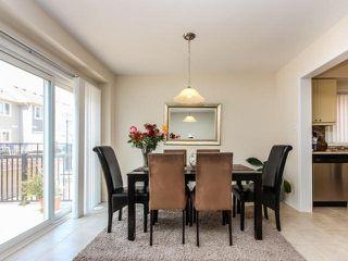 Photo 19: 19 Baycliffe Crest in Brampton: Northwest Brampton House (3-Storey) for lease : MLS®# W3285605