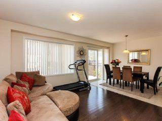 Photo 20: 19 Baycliffe Crest in Brampton: Northwest Brampton House (3-Storey) for lease : MLS®# W3285605