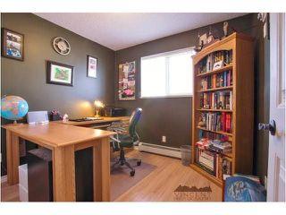 """Photo 7: 307 8507 86TH Street in FT ST JOHN: Fort St. John - City SE Condo for sale in """"WOODSMERE"""" (Fort St. John (Zone 60))  : MLS®# N248135"""