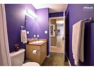 """Photo 8: 307 8507 86TH Street in FT ST JOHN: Fort St. John - City SE Condo for sale in """"WOODSMERE"""" (Fort St. John (Zone 60))  : MLS®# N248135"""