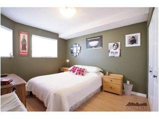 """Photo 6: 307 8507 86TH Street in FT ST JOHN: Fort St. John - City SE Condo for sale in """"WOODSMERE"""" (Fort St. John (Zone 60))  : MLS®# N248135"""