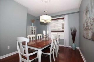 Photo 2: 2 Mikayla Crest in Whitby: Brooklin House (2-Storey) for sale : MLS®# E3359308