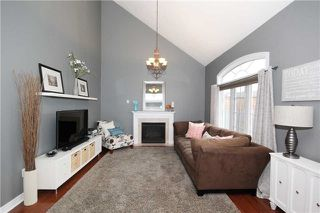 Photo 17: 2 Mikayla Crest in Whitby: Brooklin House (2-Storey) for sale : MLS®# E3359308