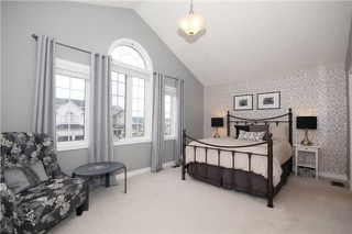 Photo 5: 2 Mikayla Crest in Whitby: Brooklin House (2-Storey) for sale : MLS®# E3359308