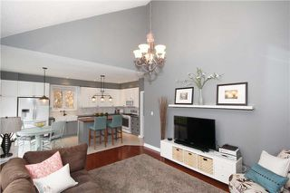 Photo 19: 2 Mikayla Crest in Whitby: Brooklin House (2-Storey) for sale : MLS®# E3359308