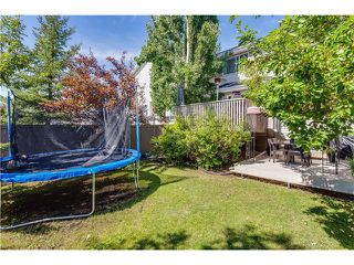 Photo 46: 164 SCHOONER Close NW in Calgary: Scenic Acres House for sale : MLS®# C4039656