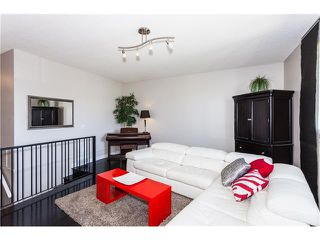 Photo 23: 164 SCHOONER Close NW in Calgary: Scenic Acres House for sale : MLS®# C4039656