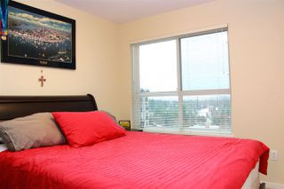 "Photo 5: 319 3050 DAYANEE SPRINGS Boulevard in Coquitlam: Westwood Plateau Condo for sale in ""BRIDGES BY POLYGON"" : MLS®# R2024721"