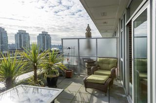 "Photo 16: 909 221 UNION Street in Vancouver: Mount Pleasant VE Condo for sale in ""V6A"" (Vancouver East)  : MLS®# R2037385"