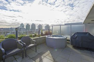 "Photo 18: 909 221 UNION Street in Vancouver: Mount Pleasant VE Condo for sale in ""V6A"" (Vancouver East)  : MLS®# R2037385"