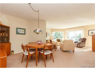 Photo 4: 4197 2600 Ferguson Rd in SAANICHTON: CS Turgoose Condo Apartment for sale (Central Saanich)  : MLS®# 723806