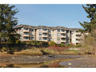 Photo 16: 4197 2600 Ferguson Rd in SAANICHTON: CS Turgoose Condo Apartment for sale (Central Saanich)  : MLS®# 723806