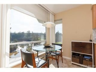 Photo 7: 4197 2600 Ferguson Rd in SAANICHTON: CS Turgoose Condo Apartment for sale (Central Saanich)  : MLS®# 723806