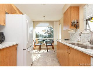 Photo 5: 4197 2600 Ferguson Rd in SAANICHTON: CS Turgoose Condo Apartment for sale (Central Saanich)  : MLS®# 723806