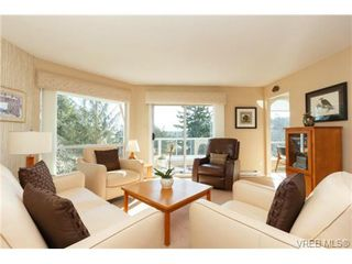 Photo 3: 4197 2600 Ferguson Rd in SAANICHTON: CS Turgoose Condo Apartment for sale (Central Saanich)  : MLS®# 723806