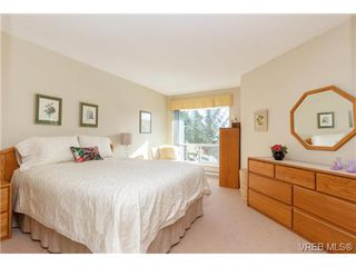 Photo 9: 4197 2600 Ferguson Rd in SAANICHTON: CS Turgoose Condo Apartment for sale (Central Saanich)  : MLS®# 723806