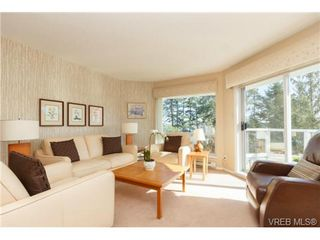 Photo 2: 4197 2600 Ferguson Rd in SAANICHTON: CS Turgoose Condo Apartment for sale (Central Saanich)  : MLS®# 723806