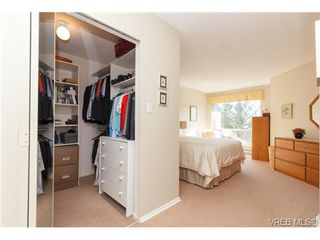 Photo 8: 4197 2600 Ferguson Rd in SAANICHTON: CS Turgoose Condo Apartment for sale (Central Saanich)  : MLS®# 723806