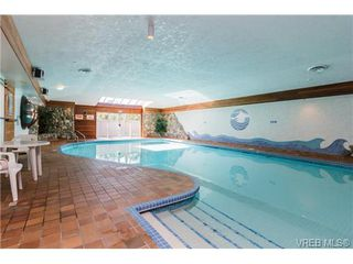 Photo 18: 4197 2600 Ferguson Rd in SAANICHTON: CS Turgoose Condo Apartment for sale (Central Saanich)  : MLS®# 723806