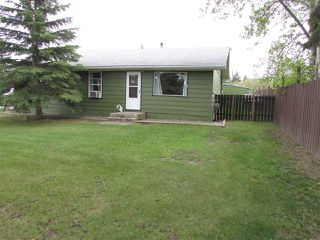 "Photo 2: 12781 OLD HOPE Road: Charlie Lake House for sale in ""CHARLIE LAKE"" (Fort St. John (Zone 60))  : MLS®# R2043655"