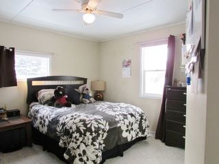 "Photo 13: 12781 OLD HOPE Road: Charlie Lake House for sale in ""CHARLIE LAKE"" (Fort St. John (Zone 60))  : MLS®# R2043655"