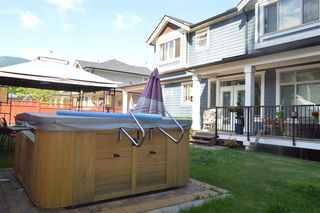 Photo 19: 609 W 24TH Close in North Vancouver: Hamilton House for sale : MLS®# R2044403
