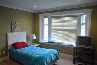 Photo 14: 609 W 24TH Close in North Vancouver: Hamilton House for sale : MLS®# R2044403