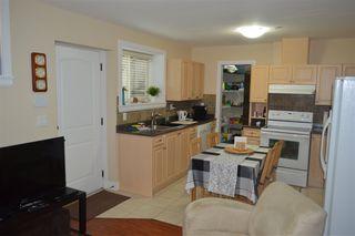 Photo 18: 609 W 24TH Close in North Vancouver: Hamilton House for sale : MLS®# R2044403