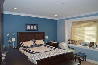 Photo 11: 609 W 24TH Close in North Vancouver: Hamilton House for sale : MLS®# R2044403
