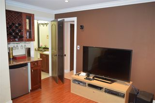 Photo 16: 609 W 24TH Close in North Vancouver: Hamilton House for sale : MLS®# R2044403