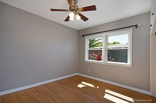 Photo 10: TALMADGE House for sale : 4 bedrooms : 4660 HINSON PLACE in San Diego