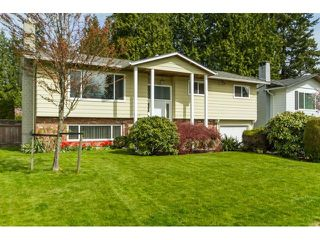 Photo 2: 11675 95 Avenue in Delta: Annieville House for sale (N. Delta)  : MLS®# R2054160