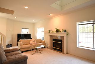 Photo 3: 6 9980 GREENLEES Road in Richmond: Broadmoor Townhouse for sale : MLS®# R2054206
