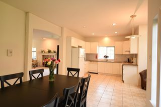 Photo 4: 6 9980 GREENLEES Road in Richmond: Broadmoor Townhouse for sale : MLS®# R2054206