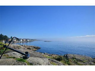 Photo 19: 445 Constance Ave in VICTORIA: Es Saxe Point House for sale (Esquimalt)  : MLS®# 728059