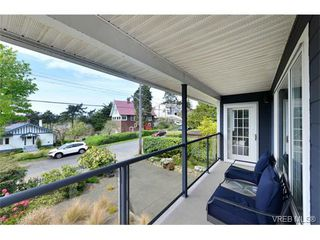 Photo 14: 445 Constance Ave in VICTORIA: Es Saxe Point House for sale (Esquimalt)  : MLS®# 728059