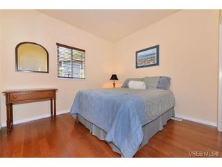 Photo 11: 445 Constance Ave in VICTORIA: Es Saxe Point House for sale (Esquimalt)  : MLS®# 728059