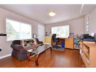 Photo 15: 445 Constance Ave in VICTORIA: Es Saxe Point House for sale (Esquimalt)  : MLS®# 728059