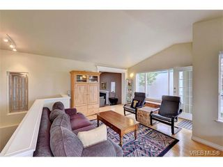 Photo 7: 445 Constance Ave in VICTORIA: Es Saxe Point House for sale (Esquimalt)  : MLS®# 728059
