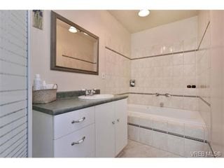 Photo 10: 445 Constance Ave in VICTORIA: Es Saxe Point House for sale (Esquimalt)  : MLS®# 728059