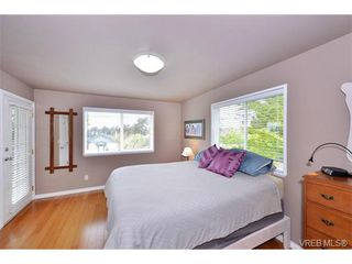 Photo 9: 445 Constance Ave in VICTORIA: Es Saxe Point House for sale (Esquimalt)  : MLS®# 728059