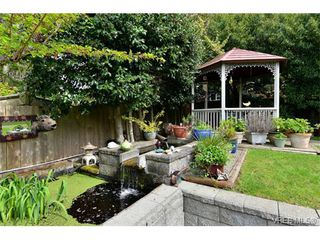 Photo 18: 445 Constance Ave in VICTORIA: Es Saxe Point House for sale (Esquimalt)  : MLS®# 728059