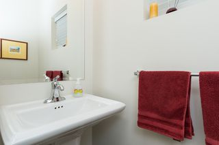 Photo 13: 17272 3A Avenue in Surrey: Pacific Douglas House for sale (South Surrey White Rock)  : MLS®# R2061138