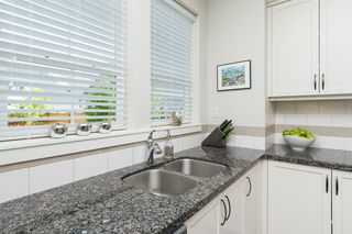 Photo 18: 17272 3A Avenue in Surrey: Pacific Douglas House for sale (South Surrey White Rock)  : MLS®# R2061138
