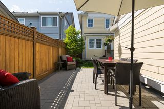 Photo 45: 17272 3A Avenue in Surrey: Pacific Douglas House for sale (South Surrey White Rock)  : MLS®# R2061138